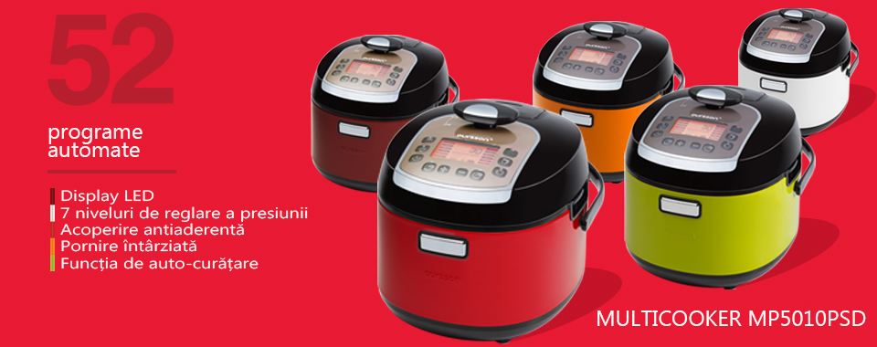 /oursson-visual/Multicooker Oursson MP5010